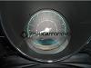 Foto Chevrolet malibu ltz 2.4 16v (aut) 2010/2011
