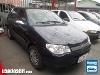 Foto Fiat Palio Azul 2005/ Á/G em Aparecida de Goiânia