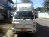 Foto Hyundai HR 2.5 TCI HD Longo com Cacamba