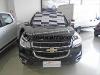 Foto Chevrolet s10 cd 4x4 2.8 4P TURBO 2012/2013...