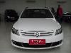 Foto Volkswagen Saveiro Trend CE 1.6 Completa 2012...
