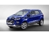 Foto Ford new ecosport freestyle 1.6 16v (flex) 4p...