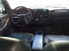 Foto Chevrolet s-10 executive (c.DUP) 4X4 2.8...