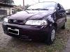 Foto Vendo Fiat Palio 4 Portas Impecavel 2 Dono Com...