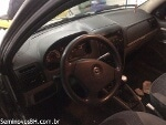 Foto Fiat Palio 1.8 8v hlx