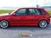 Foto Vw - Volkswagen Gol 2.0 turbo documentado rodas...