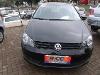 Foto Volkswagen Polo Sedan 1.6 8V I-Motion (Flex) (Aut)