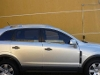 Foto Gm - Chevrolet Captiva 2.4 2012