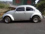Foto Vw Volkswagen Fusca motor 1500 novo, embreagem,...