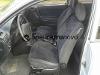 Foto Chevrolet astra gls 2.0 2P 2000/