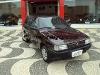 Foto Fiat uno mille fire 1.0 8V 4P 2003/ Gasolina BORDO