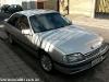 Foto Chevrolet Omega 2.2 gls