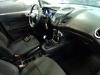 Foto Ford fiesta (new) hatch 1.5 LS 2014/