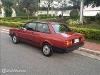Foto Volkswagen voyage 1.8 gls 8v álcool 2p manual...