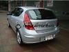Foto Hyundai i30 2.0 16V-AT 4P 2011/