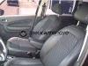 Foto Citroen c3 exclusive bva 1.6 16V 4 P 2012/