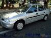 Foto Corsa Sedan Classic 1.6 Aceito Troca