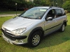 Foto Peugeot 206 Escapade (aceita-se Troca Por...