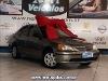 Foto Honda civic 1.7 LX 16V Cinza 2001/ Gasolina em...