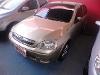 Foto Chevrolet Corsa Hatch Joy 1.0 (Flex)