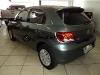 Foto Volkswagen gol 1.6 8V TREND G5/NF 4P 2009/