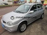 Foto Chevrolet corsa hatch millenium 1.0 8V 4P 2002/...