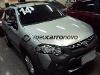 Foto Fiat palio weekend adventure 1.8 16V(FLEX) 4p...