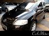 Foto Vw - Volkswagen Fox Trend 1.0 4portas Completo...