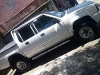 Foto L200 4x4 Turbo Disel 2002 Em Perfeito Estado.