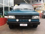 Foto Gm - Chevrolet D-20 - 1994