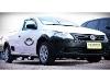 Foto Volkswagen saveiro 1.6 CS 2012/2013