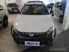Foto Fiat strada 1.8 mpi adventure cd 16v flex 2p...