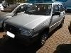 Foto Fiat Uno Mille 1.0 WAY 13 Sert