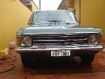 Foto Opala 4cc Turbo Ano 73