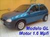 Foto Chevrolet corsa 1.4 efi gl 8v gasolina 2p...