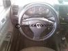 Foto Volkswagen polo sedan 1.6 8V 4P 2009/