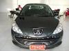 Foto Peugeot 207 HB XR 1.4 Completo 2011 Cina