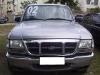 Foto Ford Ranger XL 4x4 2.8 Turbo (Cab Dupla)