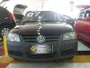Foto Volkswagen Gol 2007