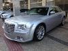 Foto Chrysler 300 c 6.1 srt8 hemi sedan v8 16v...
