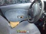 Foto Ford Fiesta - 1997