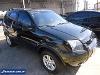 Foto Ford Ecosport XLT 2.0 4P Flex 2007 em Uberlândia