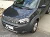 Foto Fiat Uno 1.4 8V way