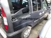 Foto Fiat doblo cargo 1.8 8V 5P 2005/2006 Gasolina...