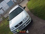 Foto Vw - Volkswagen Gol - 2000