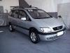 Foto Gm / Chevrolet Zafira 2002 2.0 8v Cd 5p...