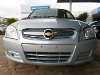 Foto Chevrolet Prisma Maxx 1.0 (Flex)