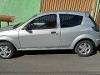 Foto Ford Ka Novo e barato. Estado de zero 2013