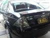 Foto Ford Fiesta - 2011