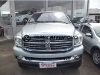 Foto Dodge ram 2500 5.9 24v cd 4x4 heavy duty 2006/2007